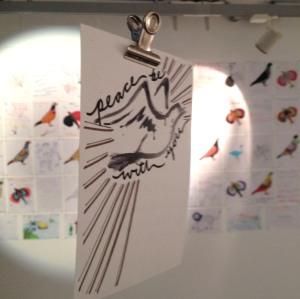 RM birdcards 1